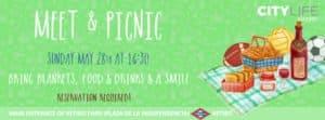 agenda-picnic