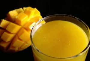 agua-mango