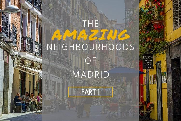 amazing-neighbourhoods-pt-1-cover