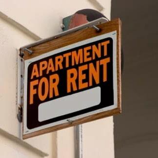 apartment-thumb-1