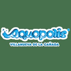 aquopolis-discount-madrid-home
