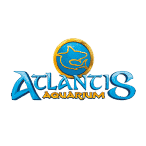 atlantis-aquarium-madrid-discount-home