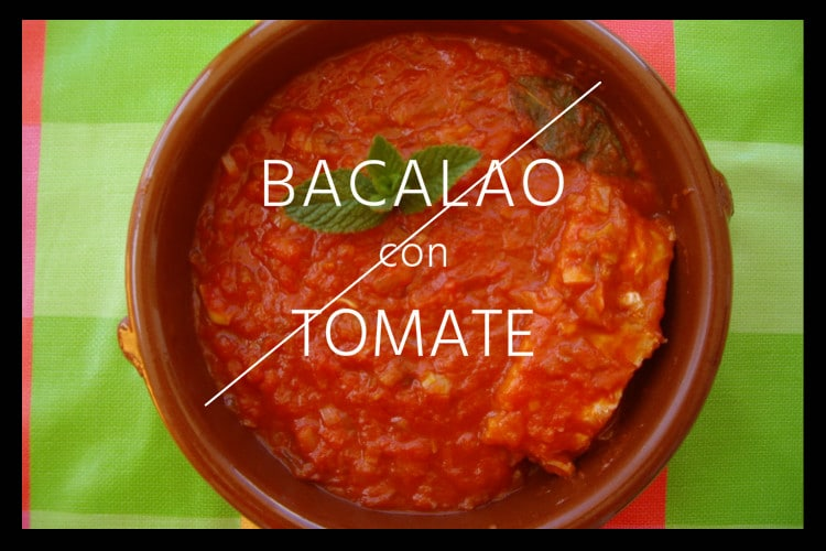 bacalao-con-tomate-cover