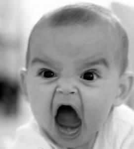 bambini-arrabbiati-video-virale-2-271x300