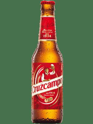 beer-cruz-campo