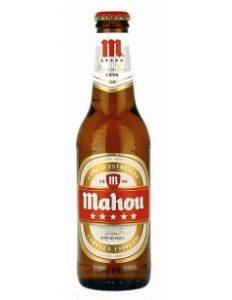 beer-mahou