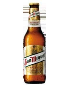 beer-san-miguel