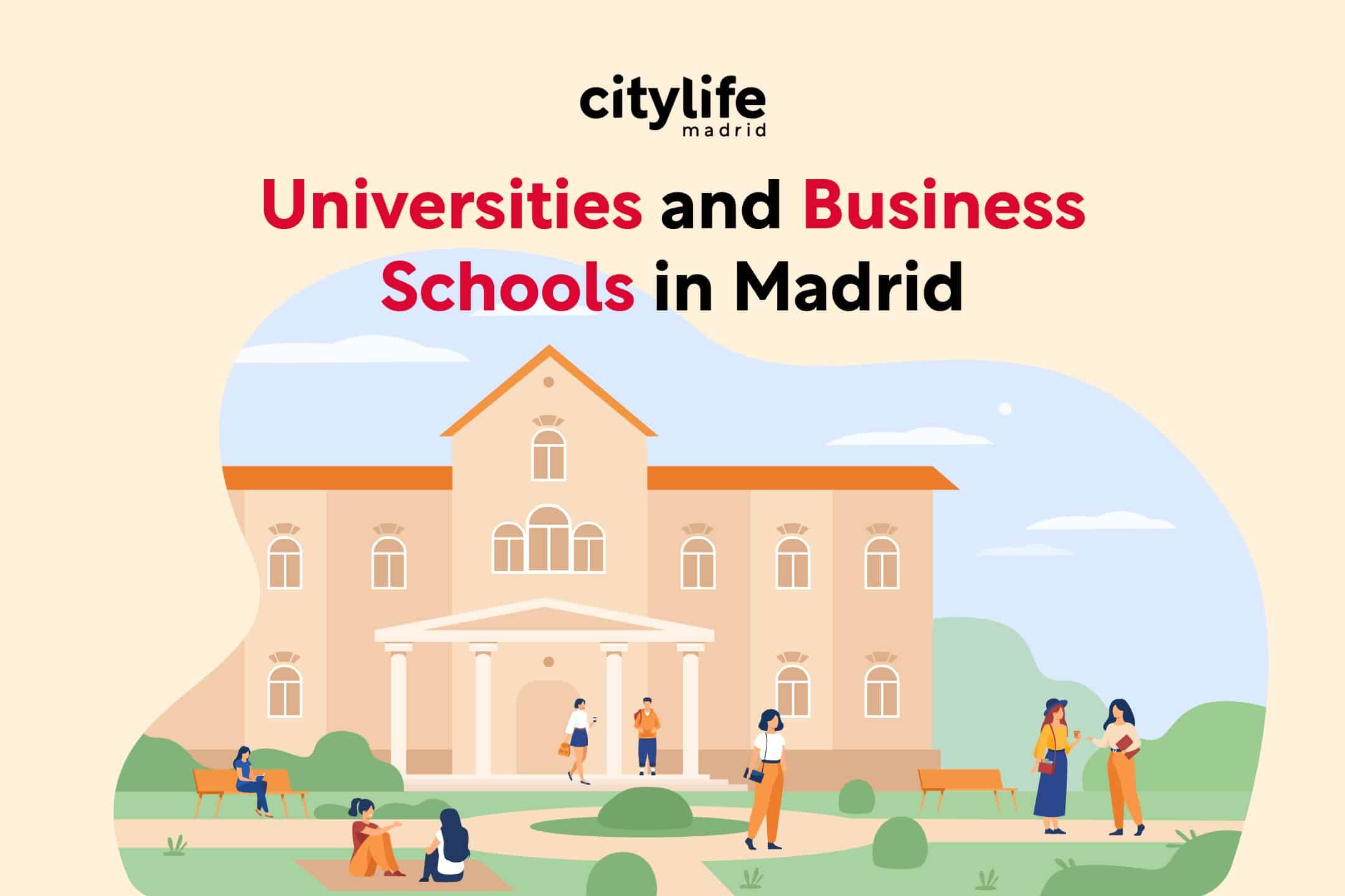 blog-universities-business-school