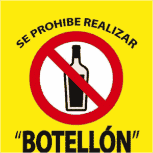 botellon