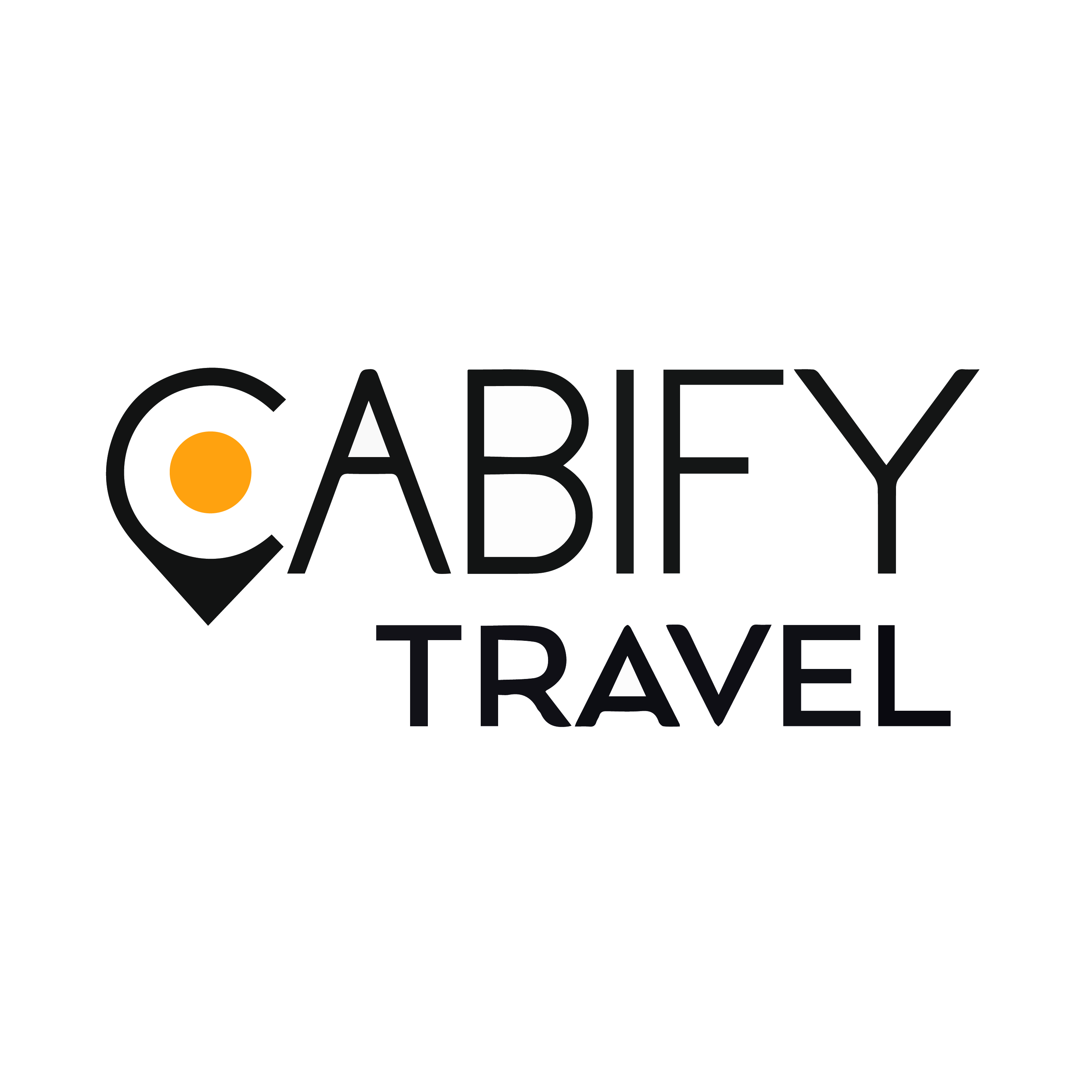 "<span style=""color:red;"">Save 6€</span><br />Cabify: Your private driver in Madrid at discount!"