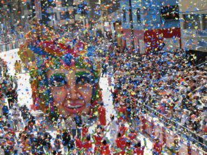 carnaval de cadiz 1