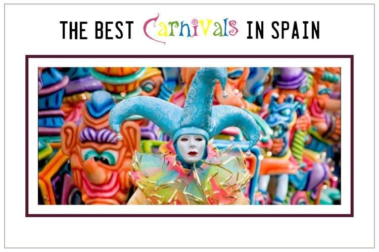 carnival-in-spain-cover