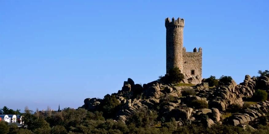 castlemadrid3