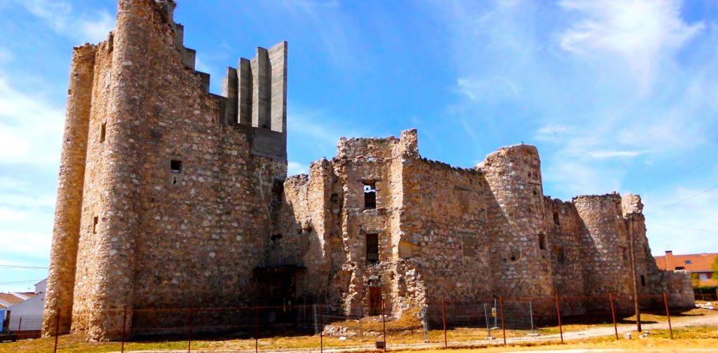 castlesmadrid1