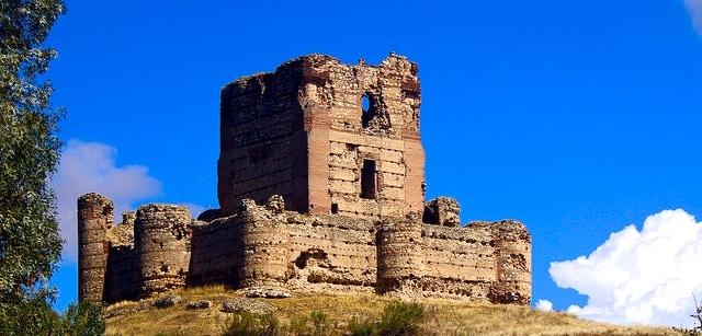 castlesmadrid5