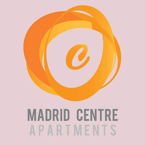 "<span style=""color:red;"">Get a 7% discount </span><br /> Madrid Centre: Your apartments in the centre of the city!"