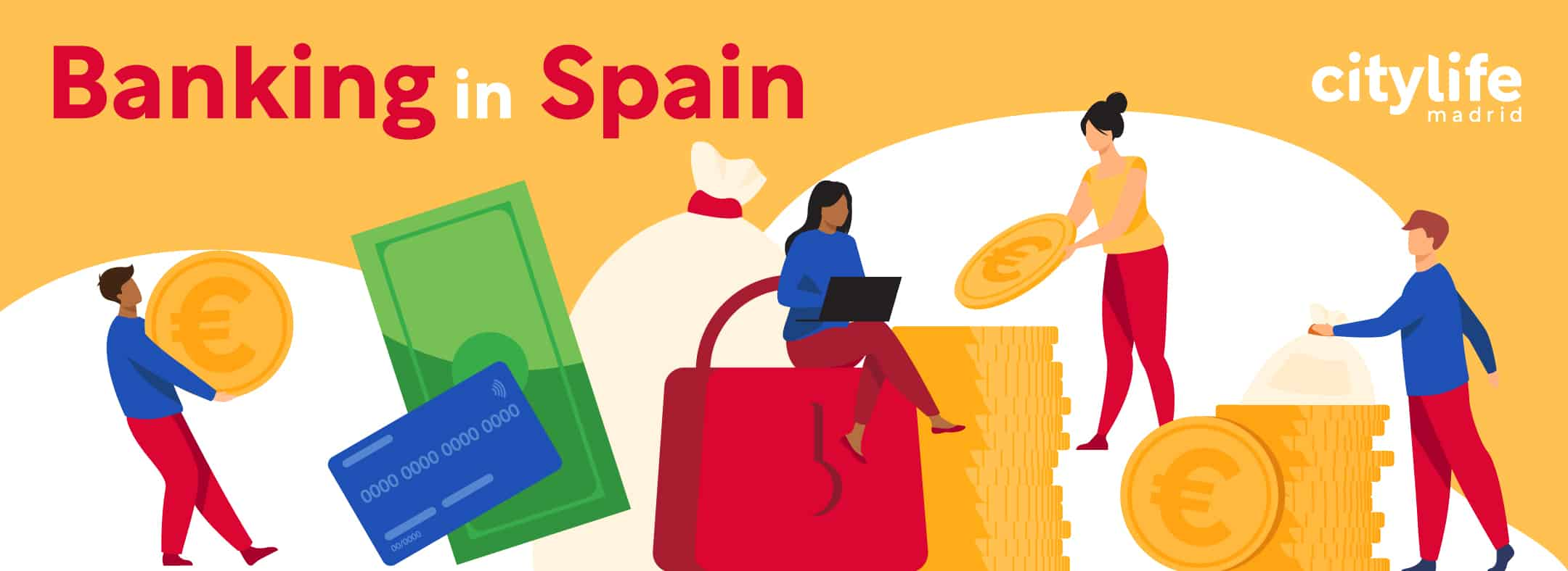 citylife-madrid-banking-spain-web-banner