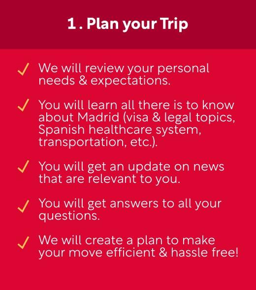 citylife-madrid-plan-your-trip