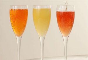 cocktail1_2082040b