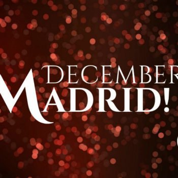 december-in-madrid-cover