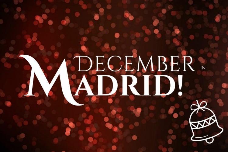 december-in-madrid-cover