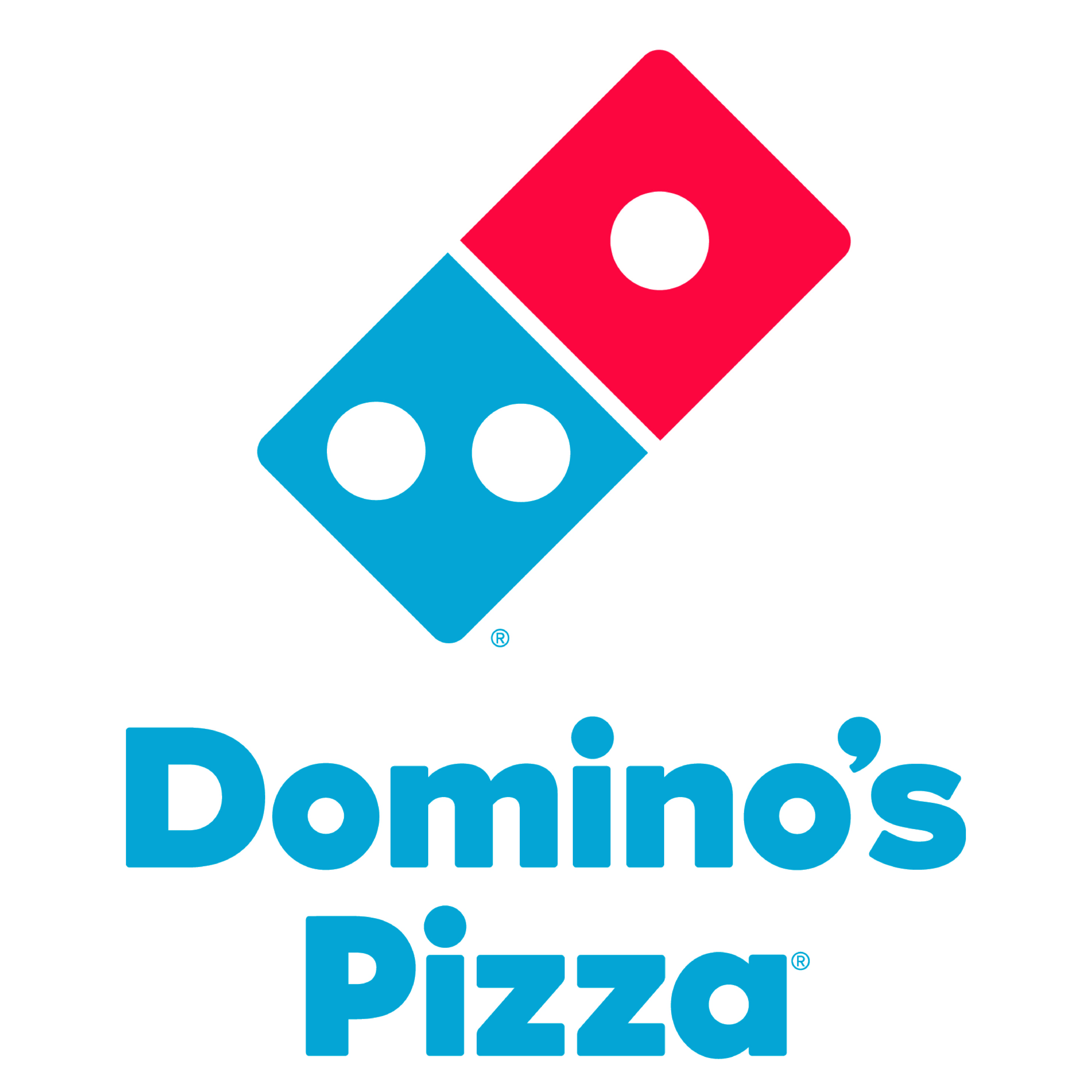 """<span style=""""color:red;"""">Save money on your next Pizza </span><br />Domino's Pizza: Enjoy the best Pizzas in town for less!"""