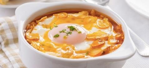 easterfood sopa
