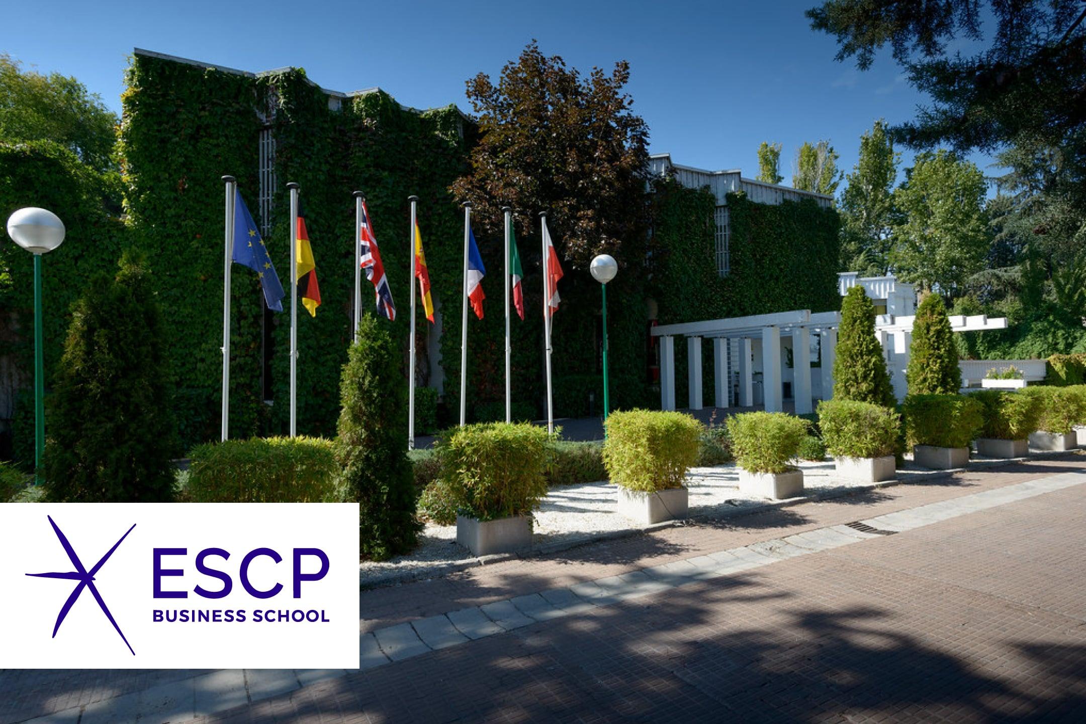 escp-business-school-blog