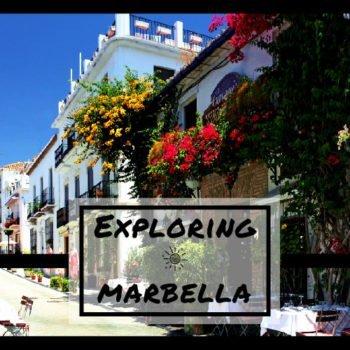 exploring-marbella-cover