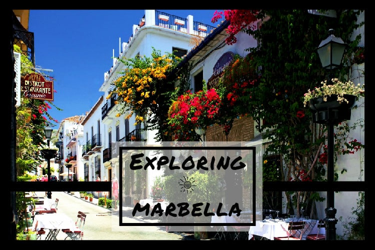 exploring-marbella-cover