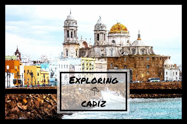 exploring-cadiz-cover