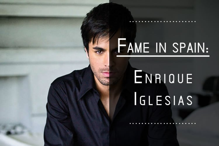 fame-in-spain-enrique-iglesias-cover-final