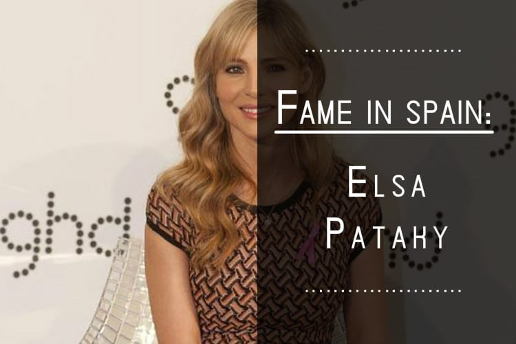 fame-in-spain-elsa-patakay-cover