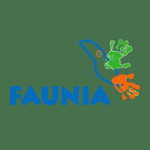 faunia-madrid-discount-home