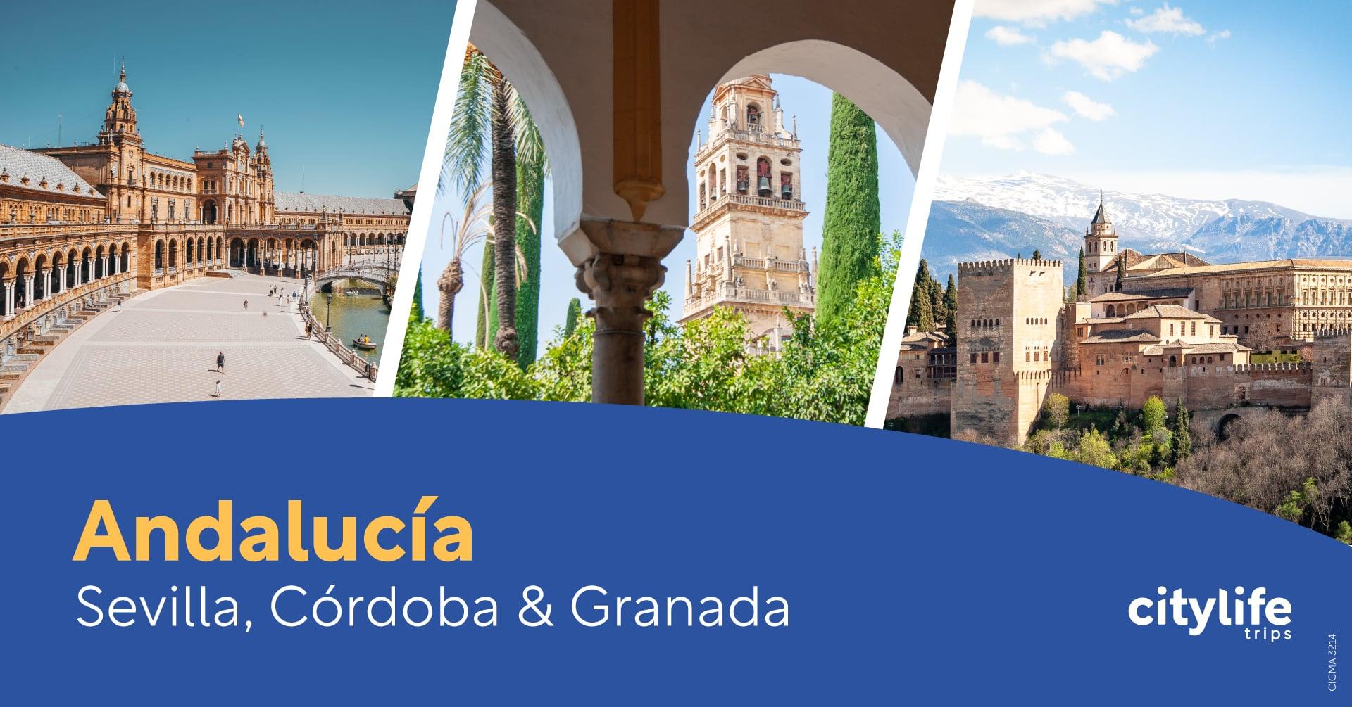 fb-event-andalucia-sevilla-cordoba-granada-flamenco