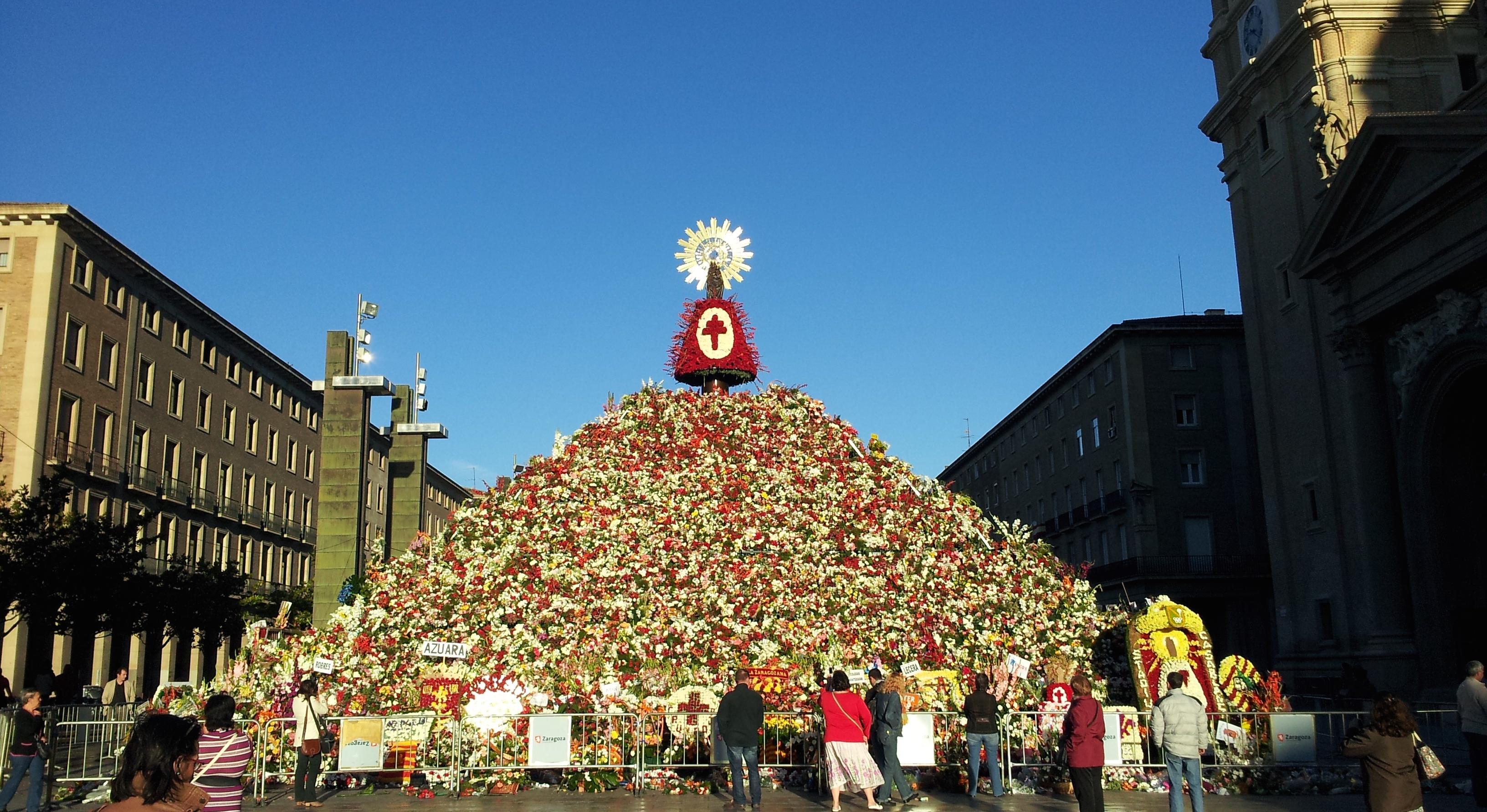 festival-pilar