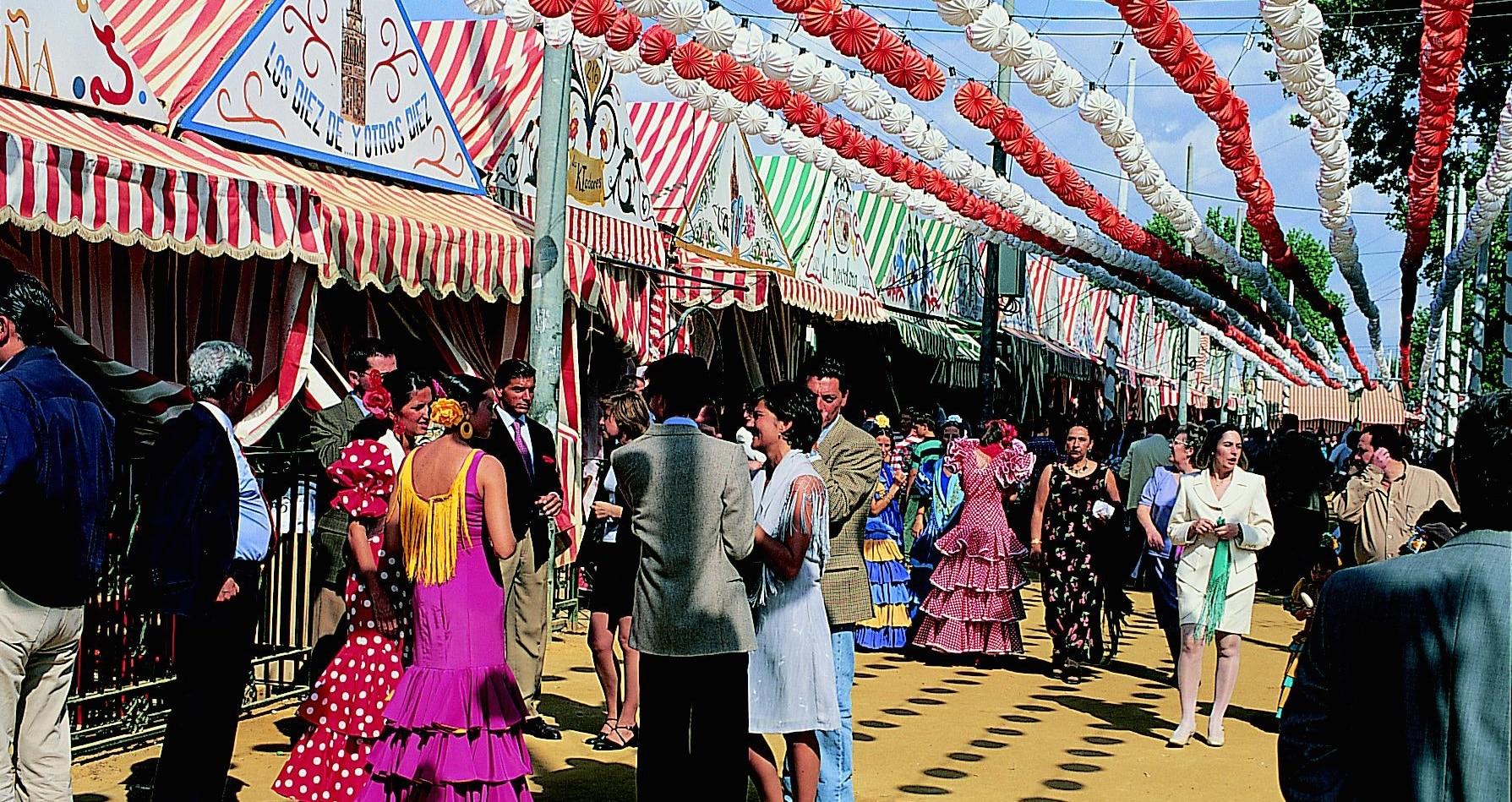 festival-sevilla