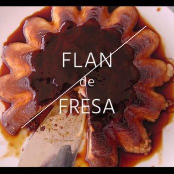 flan-fresa-cover