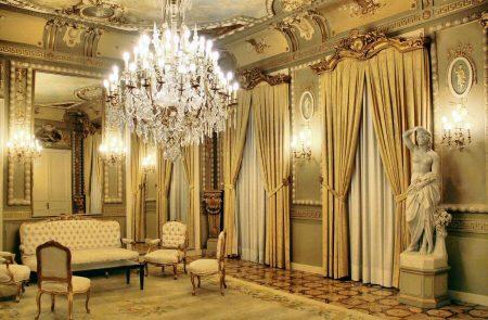 fotos-madrid-palacio-marques-villafranca-008-450x295