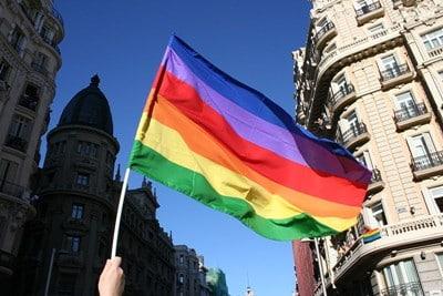 gay-pride-madrid-banner