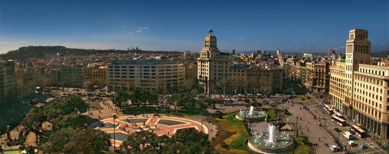 hispania-barcelona