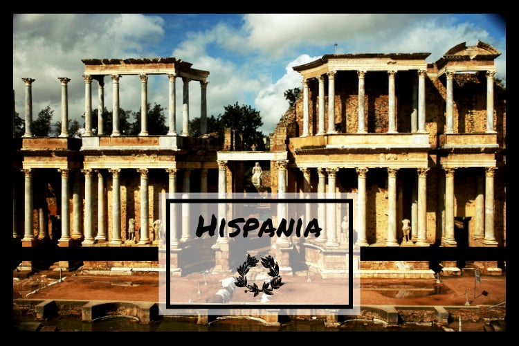 hispania-cover