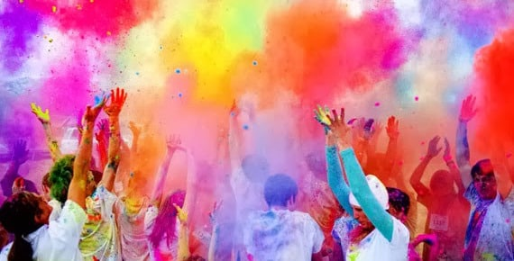 holi-run-madrid-3 (1)