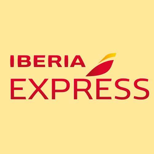 iberiaexpress