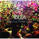 ibizaa-opening parties