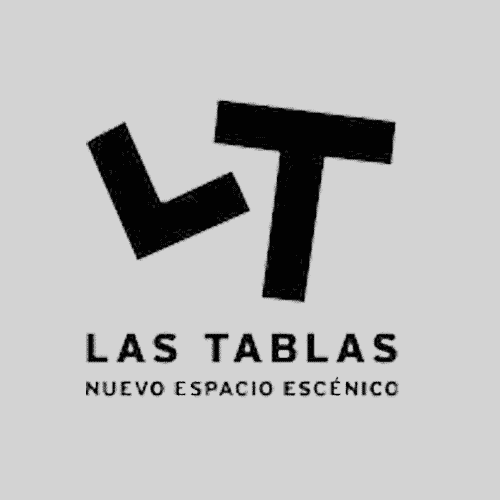 "<span style=""color:red;"">15% discount</span><br>Las Tablas: Flamenco shows at discount – mention ""Citylife"" at reservation!"