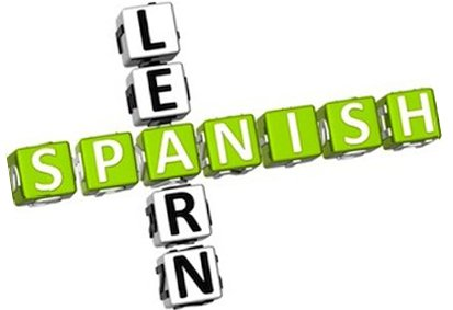 Http Www Citylifemadrid Com So You Want To Study Spanish In Madrid