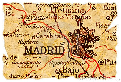 madrid-old-map-16789337