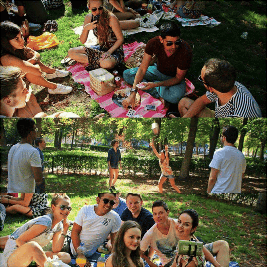 meet-and-picnic-vicotria