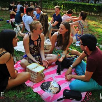 meetand-picnic-victoria-2